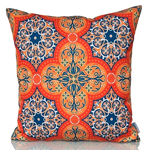 Outdoor Pillow Clearance Amazon Magnificent Decorative Pillows For Bed Clearance