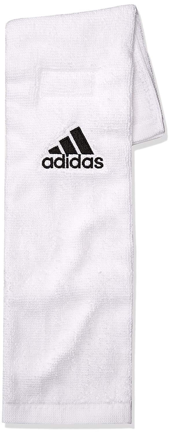 Amazon.com : adidas Football Towel, White, One Size : Football Apparel : Clothing