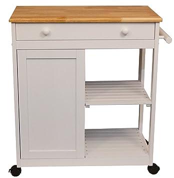 catskill craftsmen preston hollow kitchen cart