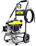 Karcher G2200 Performance Series Gas Power Pressure Washer, 2200 PSI, 2.0 GPM