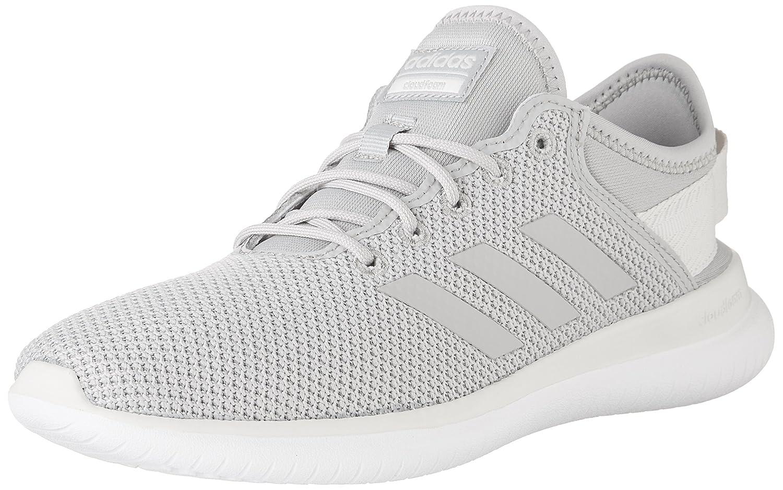 adidas Women's Cf Qtflex W Running Shoe