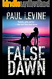 FALSE DAWN (Jake Lassiter Legal Thrillers Book 3)