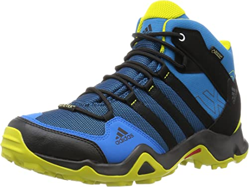 mens safety trainers adidas