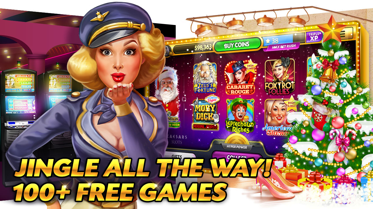 slot games free play online casino automatenspiele