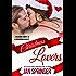 Christmas Lovers (Kidnap Fantasies Book 2)
