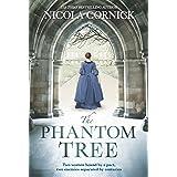 The Phantom Tree: A Novel