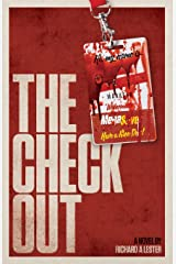 The Check Out Paperback
