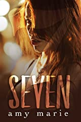 SEVEN (The Karma Series Book 1)