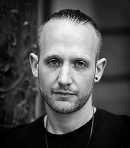 Matt Wesolowski