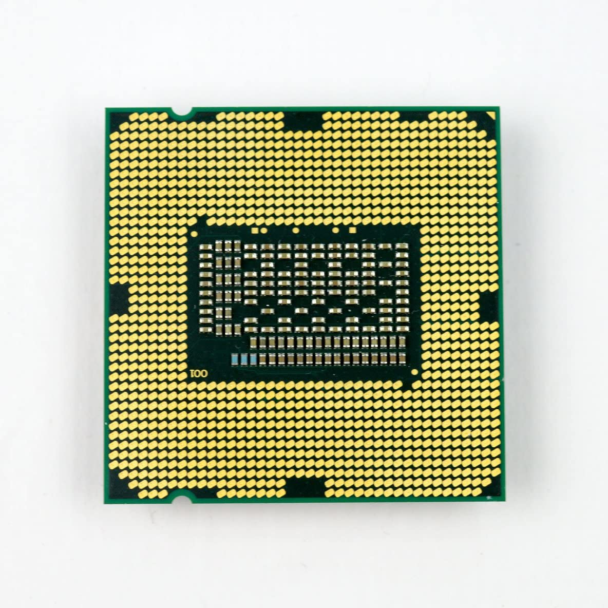 INTEL SR00S Intel CORE i5-2400S 2.5GHz 6M Quad Core 5GT//s CPU Processor LGA1