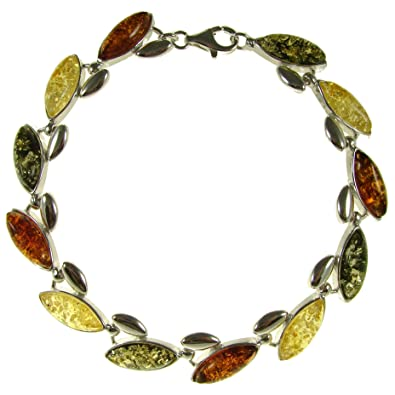 SA Bracelets 8