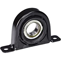 Timken HB88508A Drive Shaft Center Support Bearing