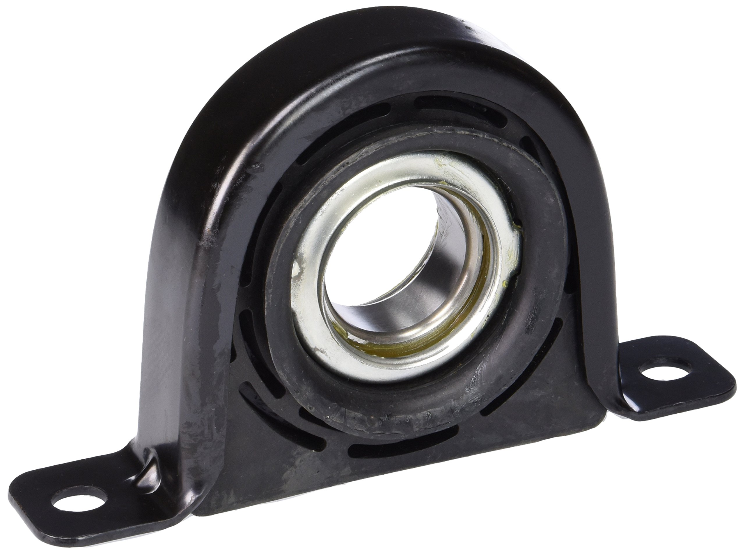 Timken HB88508A Drive Shaft Center Support Bearing