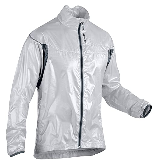 d952147ec Amazon.com  SUGOi Helium Jacket  Clothing