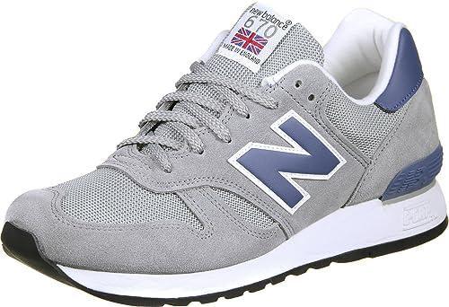 zapatillas new balance 670