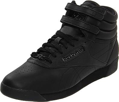 Reebok Women's Hi Fashion Sneaker