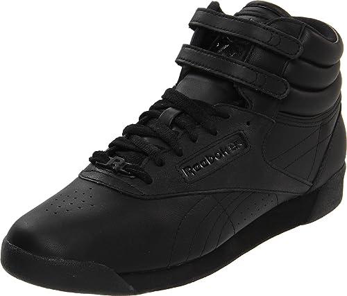 49aebdfb6ee8 Reebok Women s Hi Fashion Sneaker