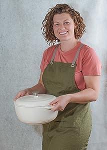 Sara Furcini