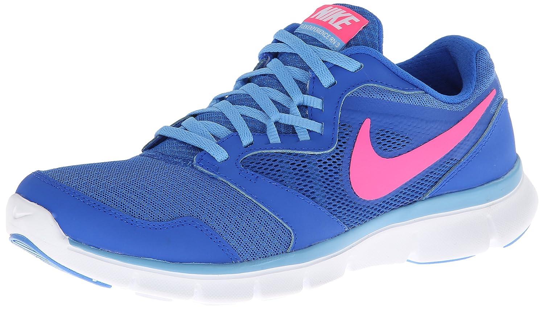 Nike Femme Flex exp eacute;rience RN 3 Chaussure de de de Course agrave; Pied - B0050JCCGQ - Route et chemin e5526c