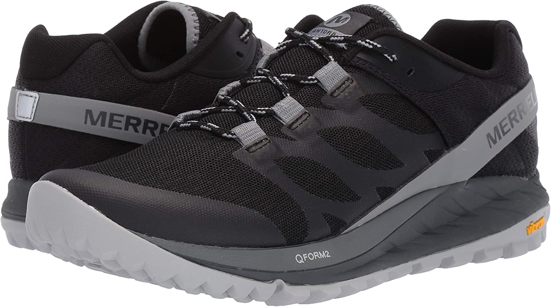 Merrell Damen Antora Traillaufschuhe: : Schuhe
