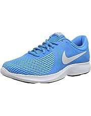 dbb24364 Nike Revolution 4 EU, Zapatillas de Deporte para Hombre