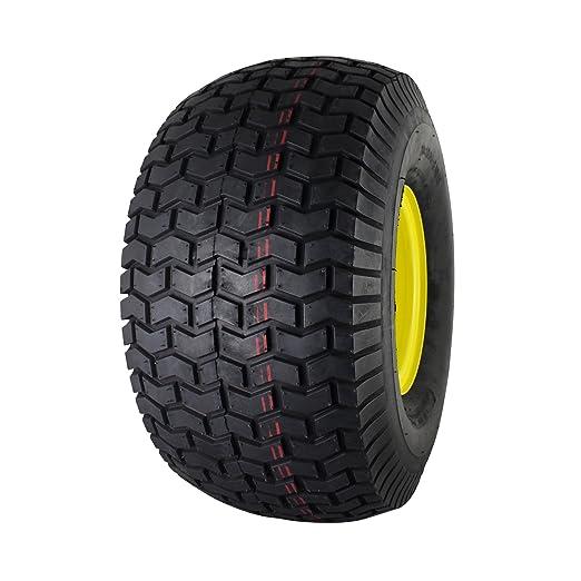 MARASTAR 21423 - Kit de montaje de neumáticos traseros para ...