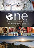 One Day on Earth [DVD] [Import]