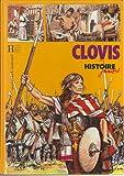 Clovis (Histoire juniors)