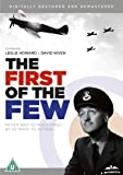 The First Of The Few [DVD]