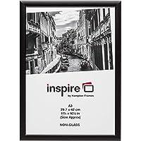 Photo Album Company - Marco de fotos (tamaño