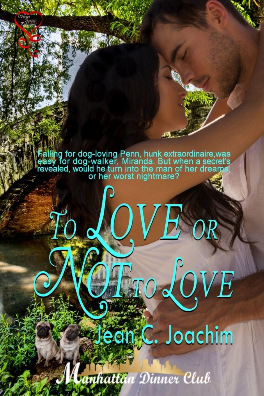 To Love or Not to Love PDF