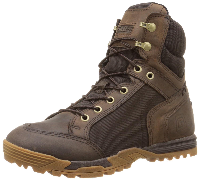 5.11 Tactical Series - 5.11 Tactical - botas para Hombre, Color, Talla 45 UE   11 us