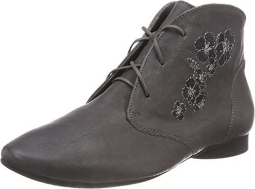 Think! Damen Guad_383291 Desert Boots