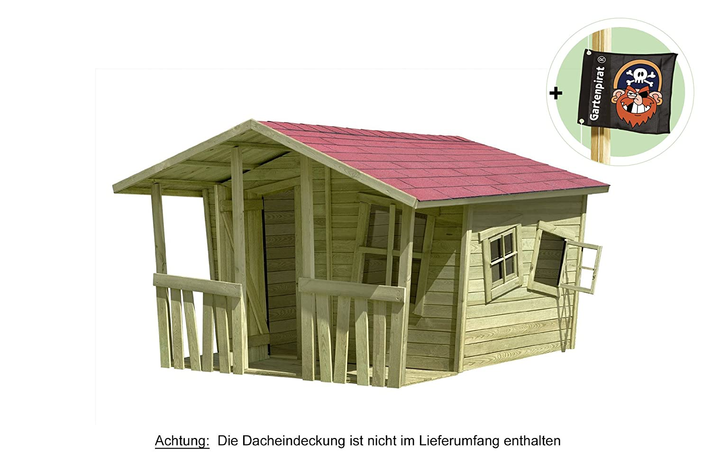 gartenhaus holz wetterfest my blog. Black Bedroom Furniture Sets. Home Design Ideas