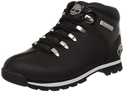 Timberland Split Ledge, Chaussures Montantes Homme