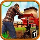 farming games - Weed Farming Game 2018