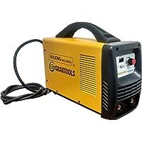 Máquina Inversora de Solda Power ARC 180KM 110/220V