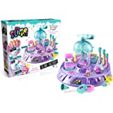 Canal Toys - Loisir Créatif - Slime Factory, CT35802, Violet-rose
