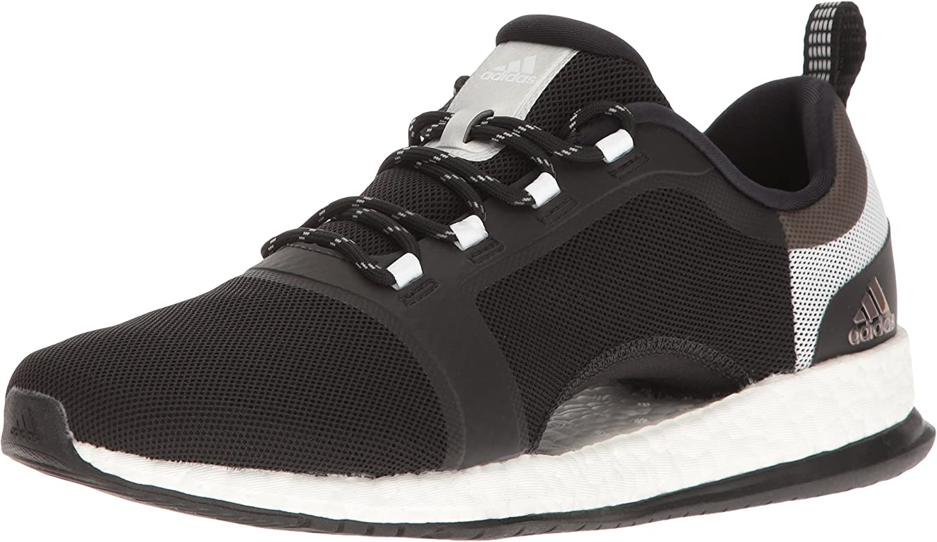 competitive price 6b8f3 fff55 Performance Women's Pure Boost X TR 2 Cross-Trainer Shoe