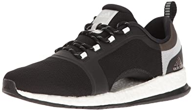 adidas pure boost 2017 amazon