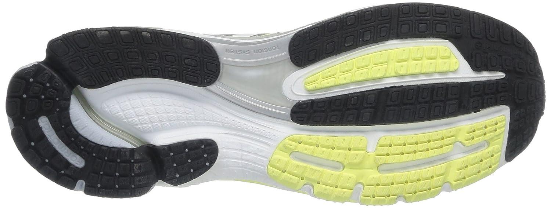 Adidas Adidas Adidas Supernova Sequence - Turnschuhe per damen ce1860