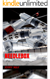 NeedleBox