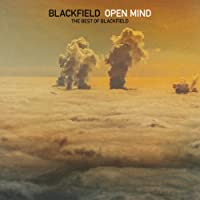 Open Mind: The Best of Blackfield [Vinyl LP]