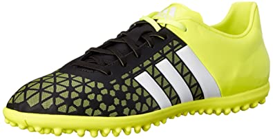 a4cddb5f1c9 adidas Performance Men s Ace 15.3 Turf Soccer Cleat