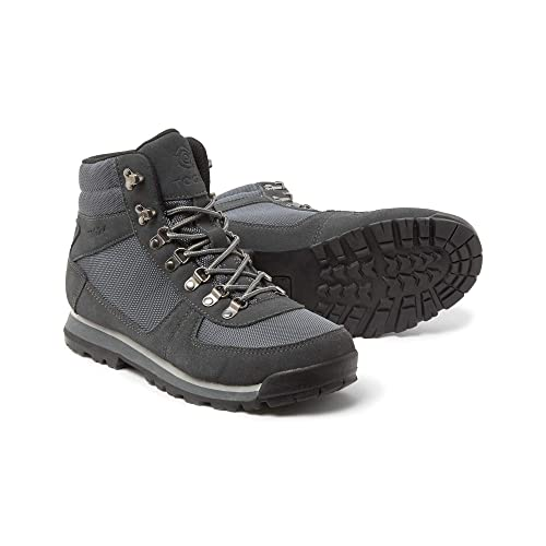 697d7524ed6 TOG 24 Penyghent - Unisex Lightweight Waterproof Walking Boots Ideal ...