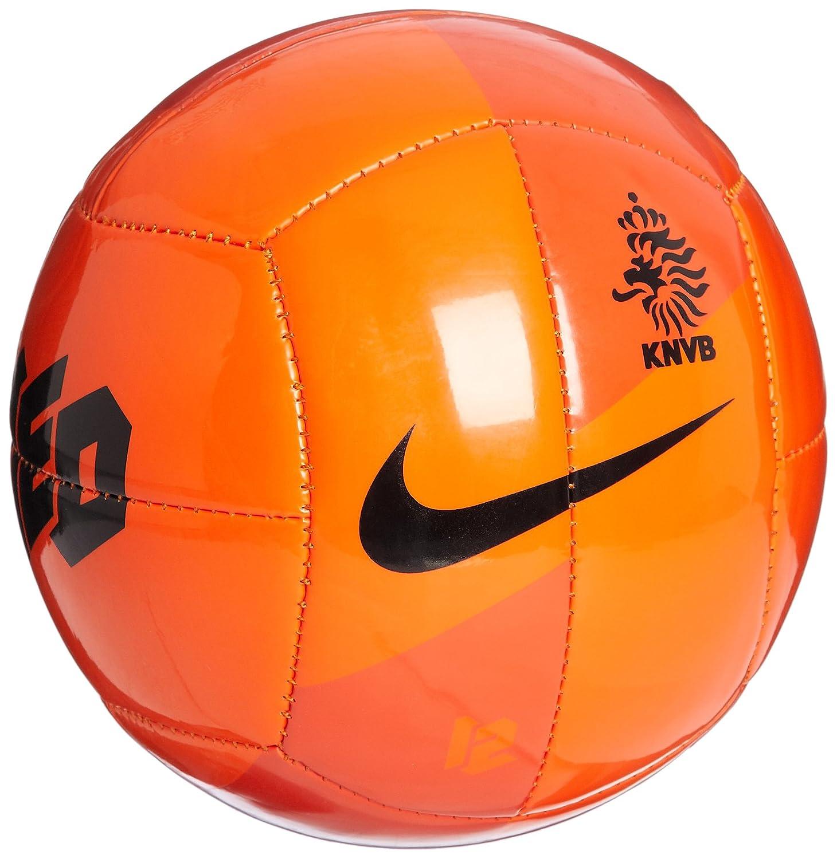 Nike SC2029-880 Netherlands Skills - Balón de fútbol, diseño de ...