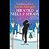 Miracolo nella 5a strada (Da Manhattan con amore Vol. 3)