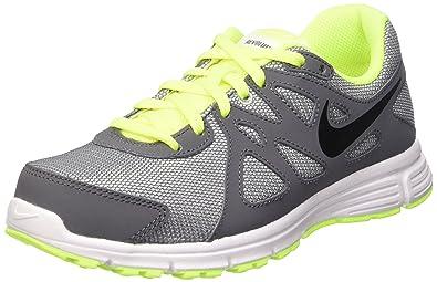 018fe9c79c04d Nike Revolution 2 (Big Kid)