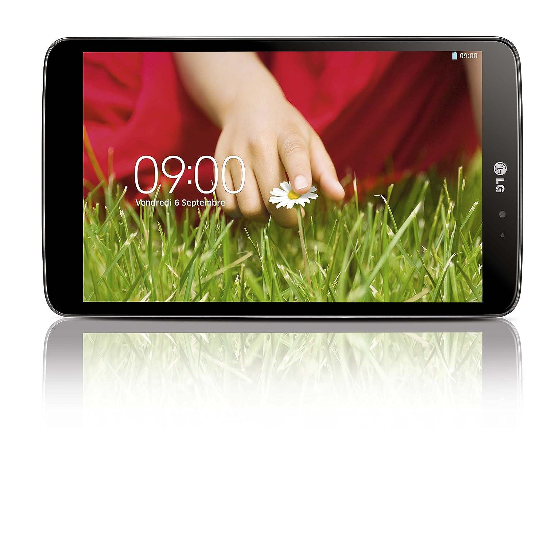 LG G Pad V500 - Tablet de 8.3