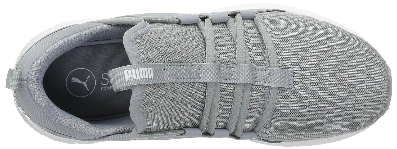 Puma Puma Puma Mega Nrgy donna's Trainers 211ff0